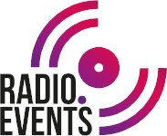 Radio Events